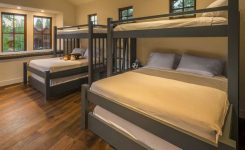 47 Best Choices Of Bunk Bed Styles Ideas For Your Home 7