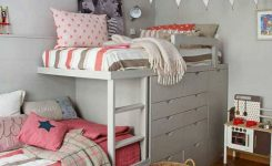 48 Best Choices Of Kids Bunk Bed Design Ideas Tips When Shopping For Bunk Beds 11