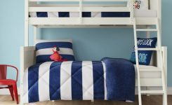 48 Best Choices Of Kids Bunk Bed Design Ideas Tips When Shopping For Bunk Beds 12