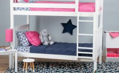 48 Popular Models Of Adult Bunk Bed Designs 4