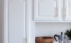 49 Small Bathroom Storage Decoation Ideas Here's How To Get All The Space You Need 1