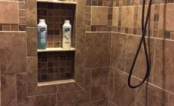 50 best rock shower ideas 14