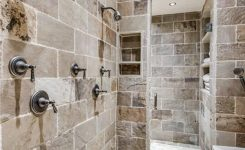 50 best rock shower ideas 2