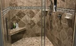 50 best rock shower ideas 42
