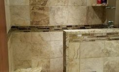 50 best rock shower ideas 50
