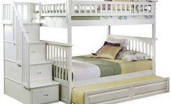 50 great ideas for decorating boys rooms 10