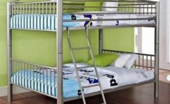 50 great ideas for decorating boys rooms 45