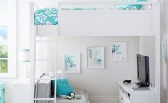 50 great ideas for decorating boys rooms 50