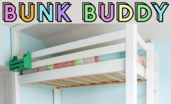 50+ Most Popular Of Kids Bunk Bed Bedroom Furniture 27
