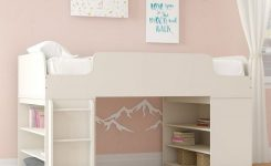 52 bunk bed styles 11