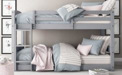 52 bunk bed styles 12