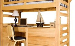52 bunk bed styles 23