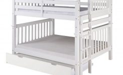 52 bunk bed styles 27