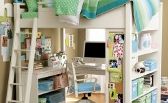 52 bunk bed styles 36