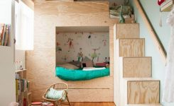 52 bunk bed styles 47