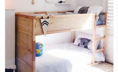 52 bunk bed styles 49