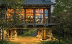 53 best rustic mountain home plans lovely rustic refined landscapes exterior architecture