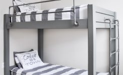54 Extraordinary Loft Beds In One Room