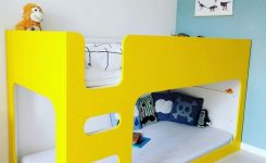 59 ideas for fun children's bunk beds 45