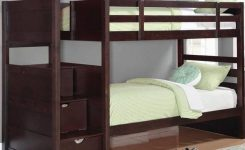 59 ideas for fun children's bunk beds 48