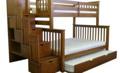 59 top boys bunk bed design how to make a kids room look funky 10