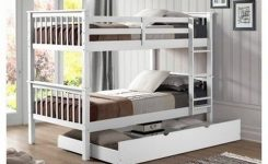 59 top boys bunk bed design how to make a kids room look funky 16