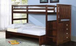 59 top boys bunk bed design how to make a kids room look funky 36