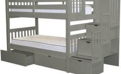 59 top boys bunk bed design how to make a kids room look funky 39