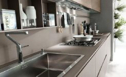 60+ Superior Excellent Kitchen Cabinet For Your Luxury Structure And