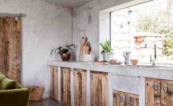10 Lovely Diy Rustic Interior Ideas To Consider For Your Home Decor