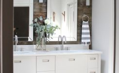 Before And After Ideas Northshore Modern