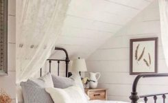 Contemporary Decor Tips For A Modern Rustic Bedroom
