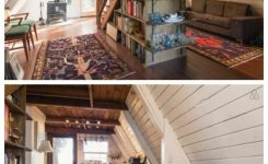 60 small mountain cabin plans with loft awesome cozy a frame cabin in the redwoods mountain house decor