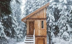 60 small mountain cabin plans with loft awesome pin by philip lorenzana on habitat