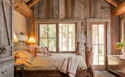 60 small mountain cabin plans with loft fresh montana log cabins montana house plans montana little homes