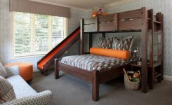65 Nice Bunk Beds Design Ideas The Best Way To Maximize Your Living Space 10