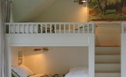 65 Nice Bunk Beds Design Ideas The Best Way To Maximize Your Living Space 46