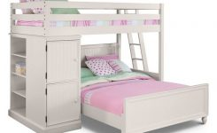 65 Nice Bunk Beds Design Ideas The Best Way To Maximize Your Living Space 51