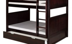 65 Nice Bunk Beds Design Ideas The Best Way To Maximize Your Living Space 64