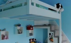 67 Top Popular Bunk Bed For Teenagers