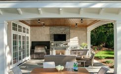 pictures of patio decorating ideas