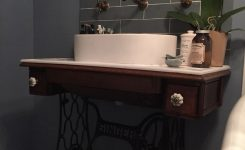 7 bathroom remodeling check list & 30 bathroom remodeling ideas 21