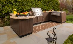 7 Tips Simple For Choosing The Perfect Outdoor Kitchen Grills 19
