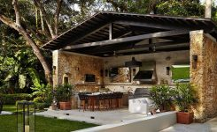 7 Tips Simple For Choosing The Perfect Outdoor Kitchen Grills 49