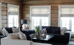72 mountain chalet house plans fresh pin by candy coleman on log home interior in 2019