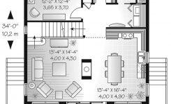 72 mountain chalet house plans inspirational first floor 032d 0861 house plans and more