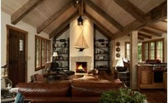 72 mountain chalet house plans unique brand new minnesota tiny house was made to look ancient