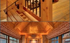 72 mountain chalet house plans unique old tahoe house by ooa design