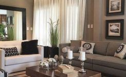 73 Greatest Decisions Of Residing Home Decoration Tips