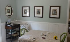 popular living room paint colors sherwin-williams